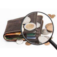 Ispezione e Finanza