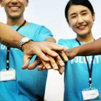 Asesoría Fundaciones y Asociaciones